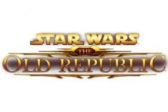 Logo Star Wars - The Old Republic