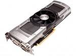 NVIDIA GeForce GTX 690 01