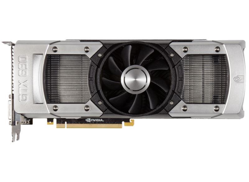 NVIDIA GeForce GTX 690 03