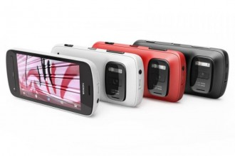 Nokia 808 PureView 07