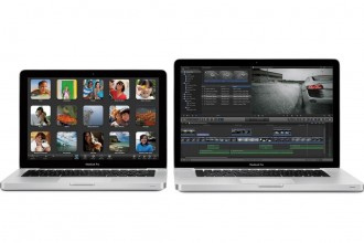 Apple MacBook Air Pro 01