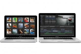 Apple MacBook Air Pro 01