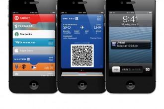 Apple iOS 6 02