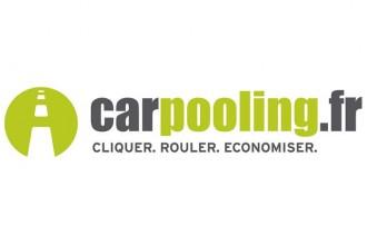 Logo Carpooling.fr