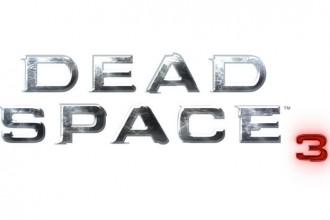 Logo Dead Space 3