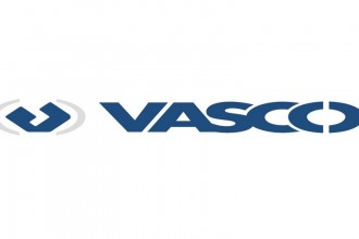 Logo VASCO Data Security