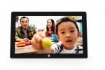 Microsoft Surface - Windows RT (ARM) & Windows 8 Pro (Intel) 09