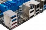 P8Z77 Pro - Intel Thunderbolt