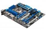 P8Z77-V Premium - Intel Thunderbolt