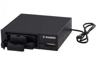 Xilence SSDHDD (ZUB-XPSSD.CR)