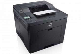 Dell bC3760n & C3760dn
