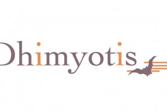 Logo Dhimyotis