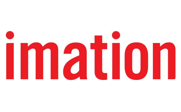 Logo Imation Corp