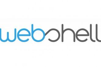 Logo Webshell