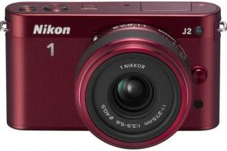 Nikon 1 J2 08