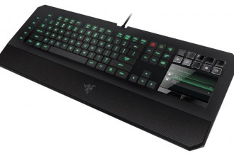 Razer Deathstalker Ultimate 01