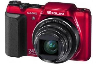 CASIO Hi-Zoom EX-H50 03