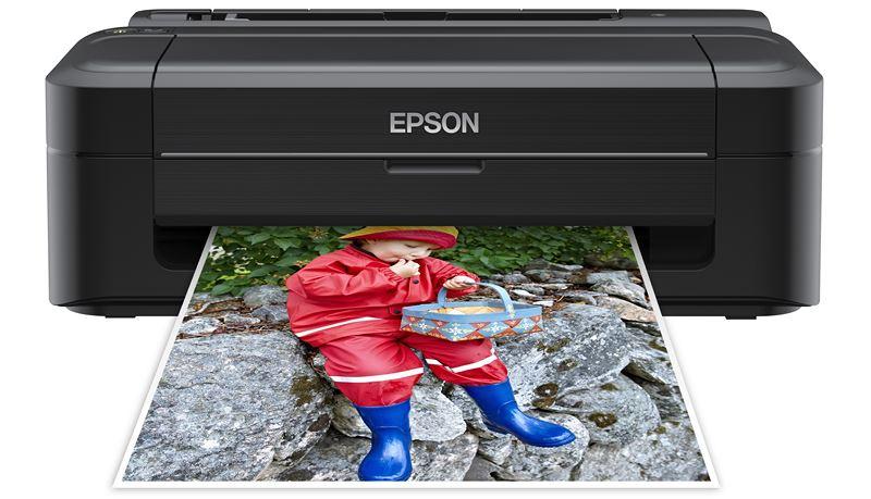 epson expression home une nouvelle gamme de multifonctions jet d encre ultra compacts le. Black Bedroom Furniture Sets. Home Design Ideas