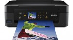 Epson-Expression-Home-XP-405-Picture-3