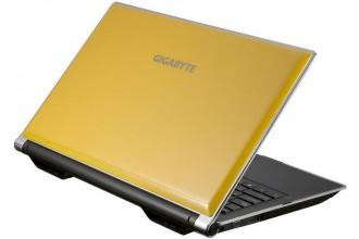 GIGABYTE P2542G 01