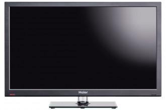 Haier A700 Series