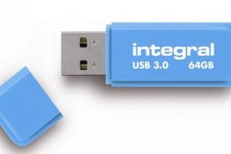 Integral Neon USB 3.0 01