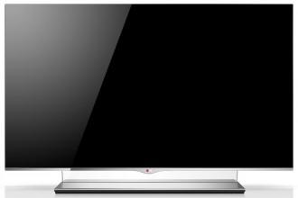 LG OLED 3D 55EM9600 04