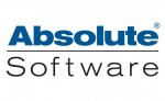 Logo Absolute Software