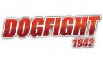 Logo Dogfight 1942