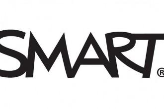 Logo SMART Technologies
