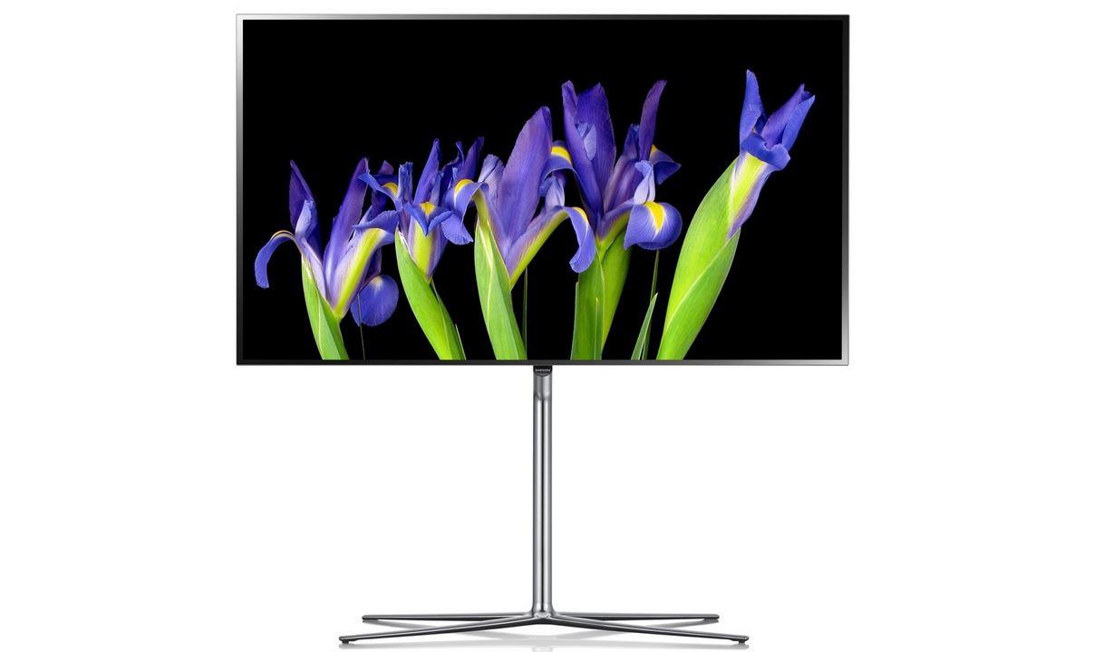 Samsung ES9500 - OLED 01
