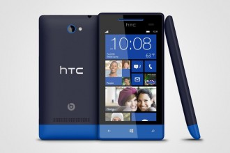 Windows_Phone_8S_by_HTC_Atlantic_Blue