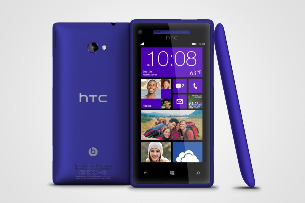 Windows_Phone_8X_by_HTC_California_Blue
