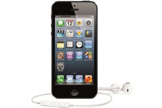 Apple iPhone 5 04