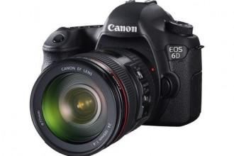 Canon EOS 6D FSL w EF 24-105mm L_tcm79-973185 16
