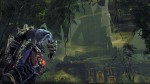 Darksiders II - Forge Abyssale 02