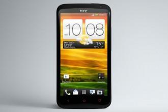 HTC One X+ (1)