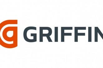 Logo Griffin Technology