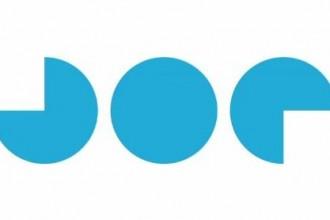 Logo Joe Mobile - SFR