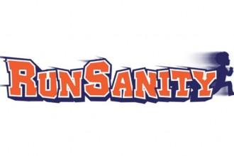 Logo RunSanity
