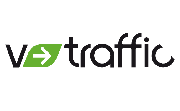 Logo V-Traffic - Mediamobile