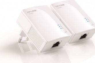 TP-LINK TL-PA2010 01