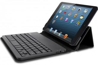 Belkin iPad mini (F5L145edBLK) 02