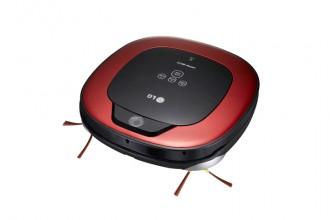 LG Hom-Bot Square - VR1227R