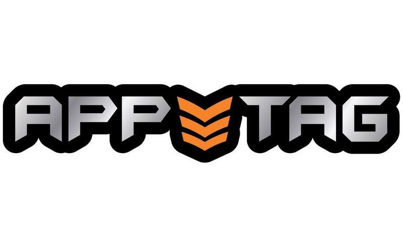 Logo APP TAG