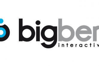 Logo Bigben Interactive