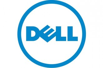 Logo Dell - The power to do more