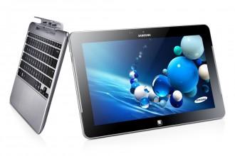 Samsung_ATIV_Smart_PC_Pro_Serie_7_2