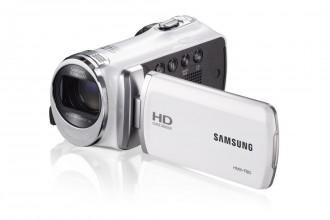 Samsung_HMX-F90_white_1
