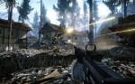 Warface - FPS - Crytek 01